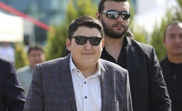 Çiftlikbank'ın sahibi Mehmet Aydın'ın kullandığı dolandırıcılık yöntemi Ponzi sistemi nedir? Charles Ponzi kimdir?