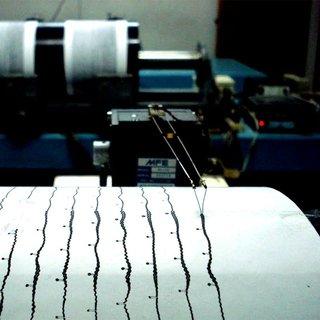 Son dakika: Burdur'da deprem