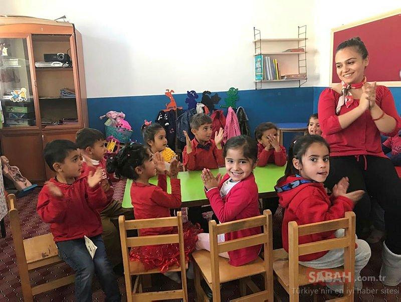 İlkokul kayıtları ne zaman başlıyor? Çocuğum hangi okula gidecek? 2019-2020 ilkokul kayıt bilgileri…