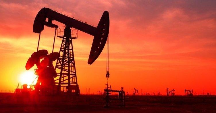 Covid-19 endişeleriyle petrol fiyatları sert düştü