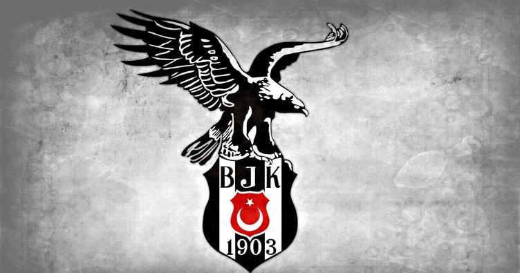Son dakika! İşte Beşiktaş'ın Marcelo'dan kazanacağı para... Beşiktaş son dakika transfer haberleri
