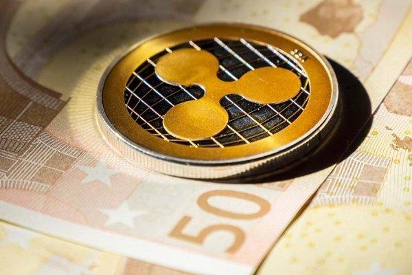 Kripto para fiyatlarında düşüş devam ediyor