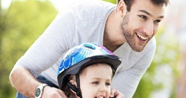 Babalar Günü ne zaman kutlanacak, bugün mü? 2021 Babalar Günü bu Pazar mı ve hangi güne denk geliyor? Babalar Günü tarihi ne zaman? - Son Dakika Haberi 14