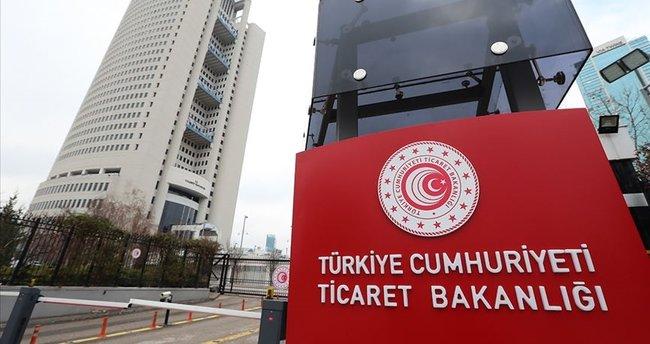 Ticaret Bakan Yardımcılığına Mustafa Tuzcu atandı