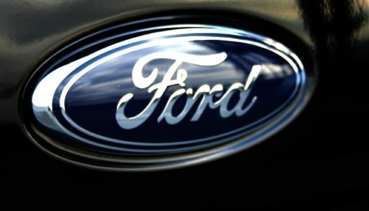 SON DAKİKA HABERLER: Otomobil alacaklar dikkat! Faizlerde düştü talep arttı