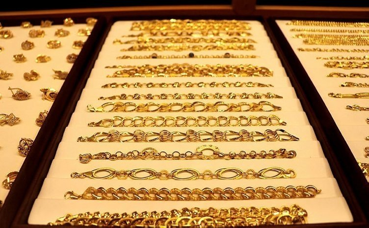Canlı altın fiyatları son dakika gelişmeleri: 17 Ekim 2020 22 Ayar bilezik, tam, yarım, çeyrek ve gram altın fiyatları ne kadar, kaç TL? Güncel rakamlar!