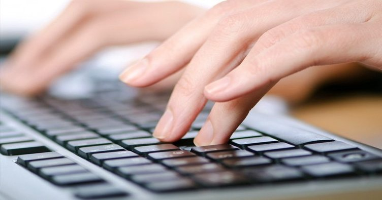 Herkes nasıl yazılır? Doğru yazılımı herkes mi, herkez mi? TDK sözlüğü ile doğru yazımı ve cümle örnekleri