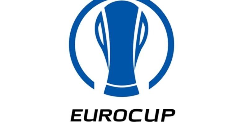 ULEB Avrupa Kupası'ndaki temsilcilerimizin rakipleri belli oldu