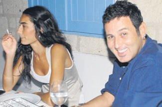 Tatil günlüğü- 09 Temmuz 2009
