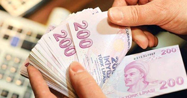 KOSGEB 9-14 bin lira brüt ücretle personel alacak