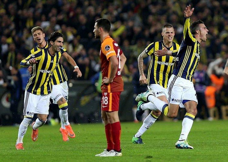 Hıncal Uluç: Yasin, Galatasaray'ın Neymar'ı...