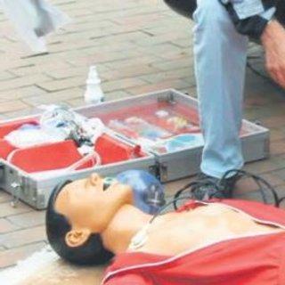 ASELSAN tıbbi cihaz işine giriyor