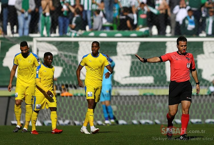 Spor Toto Süper Lig'in en yaşlı takımı belli oldu
