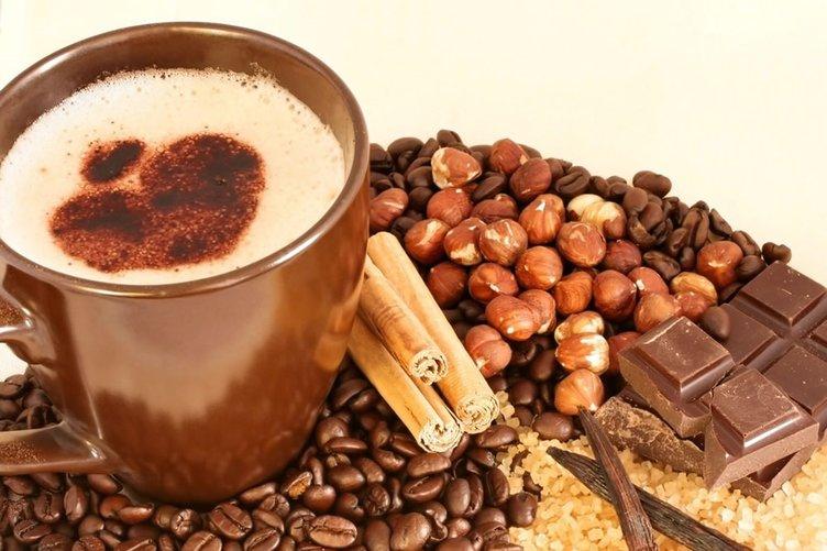 Migren hastalarına, çay, kahve ve çikolata uyarısı