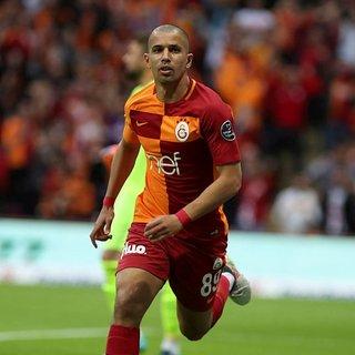 İşte Galatasaray'ın Emre Akbaba teklifi
