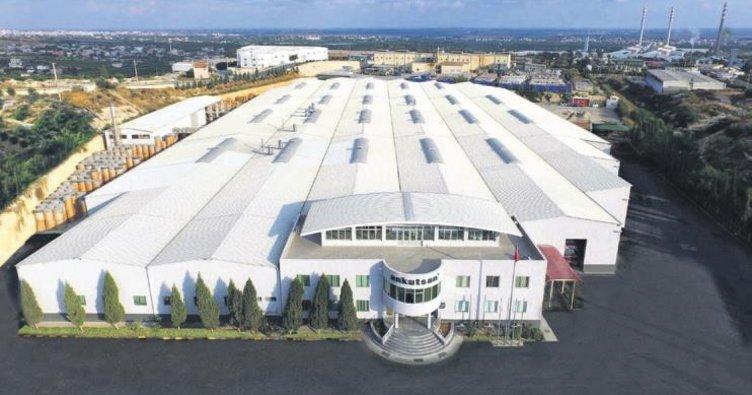 Ankutsan'dan ilk devlet destekli Ar-Ge merkezi