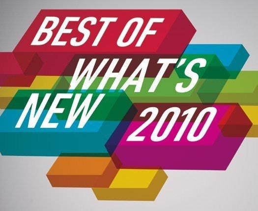 2010 yılının en iyi icatları