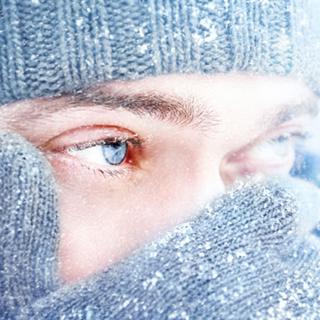 Kış aylarında cildimize dikkat