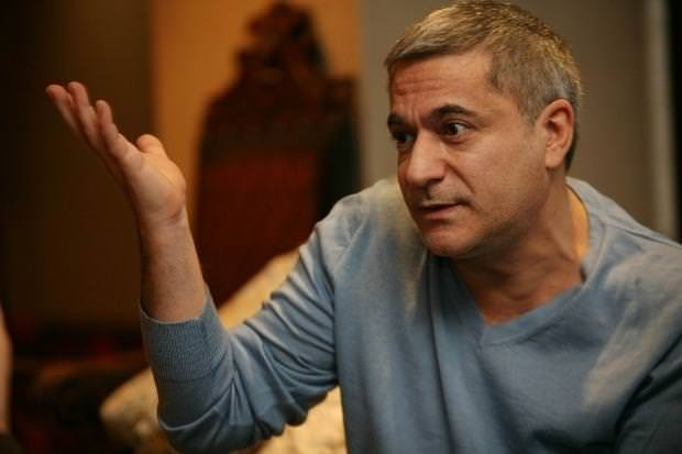 Yasmin'in şortlu fotoğrafına ailesinden yorum
