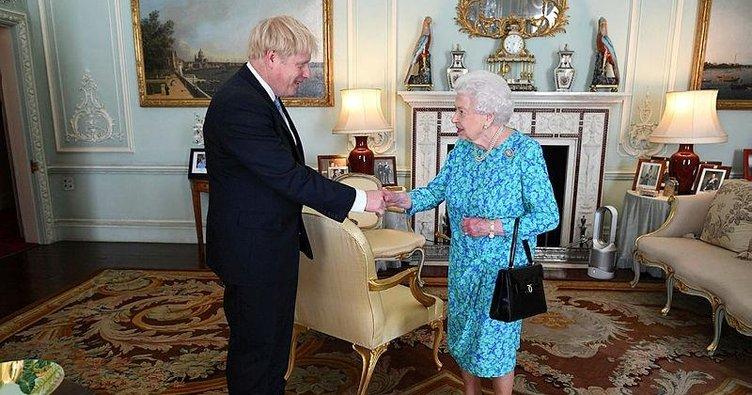 Çankırılı Sarıoğlangillerin Boris'i