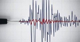 Akdeniz'de 4.6 şiddetinde bir deprem daha oldu! AFAD ve Kandilli Rasathanesi son depremler listesi