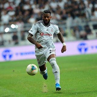 Beşiktaş'ta flaş Jeremain Lens kararı