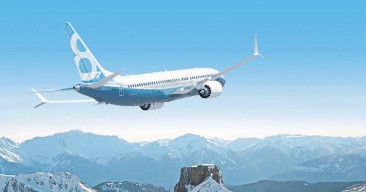 Corendon ile konforlu uçuşlar Mayıs ayında