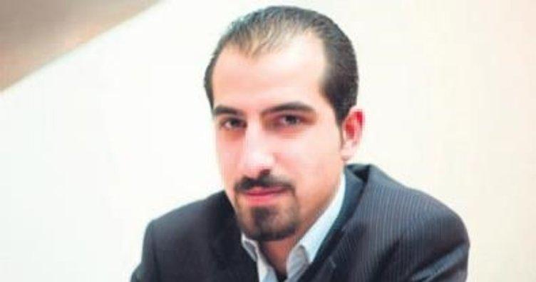 Esad, Suriyeli ünlü aktivisti idam etti
