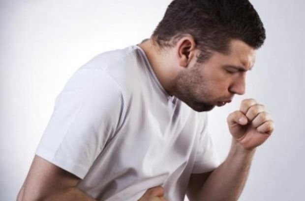Akciğerlere yerleşiyor kan yoluyla tüm vücuda dağılabiliyor