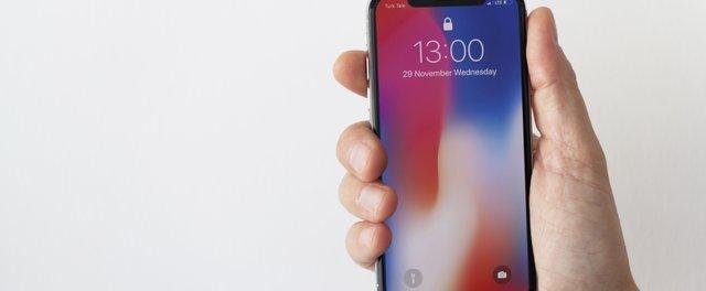 Yeni iPhone'larda OLED ekran olacak! LCD ekrana elveda