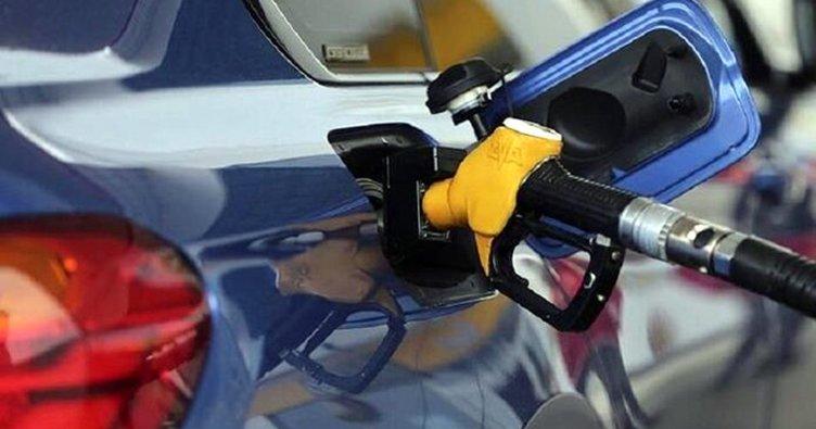 Son Dakika: Benzin için 10, motorin için 8 kuruş indirim geldi