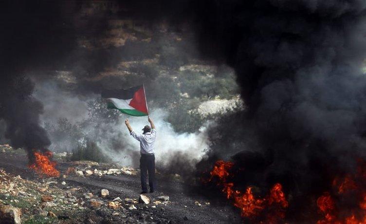 10 Maddede Filistinlileri neler beklliyor?