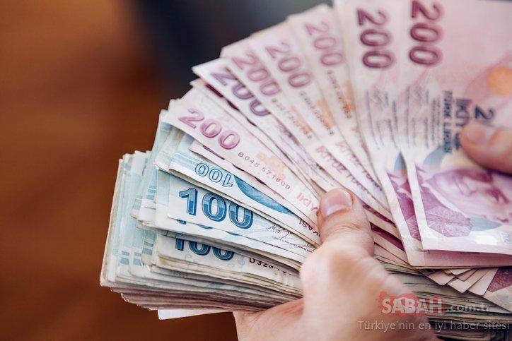 Ücretsiz izin maaş desteği başvurusu nasıl yapılır, ne kadar? 1170 TL ücretsiz maaş desteği kimlere ve ne zaman verilecek?
