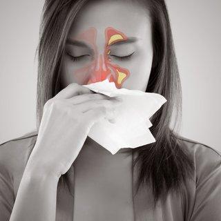 Grip savaşçısı süper besinler