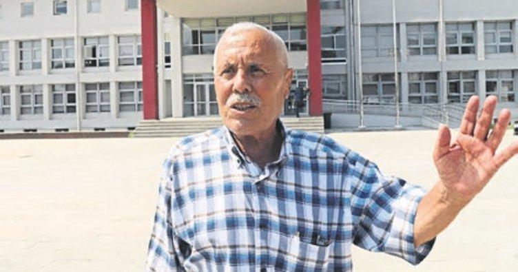 Polisin attığı mesaj 190 bin lirayı kurtardı