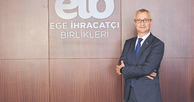 EİB'in referans portalı yenilendi
