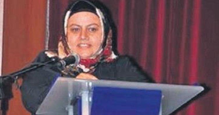 İstanbul 2 Nolu Baro'nun Başkanı Yıldız oldu
