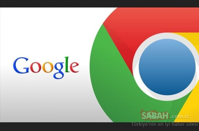Google Chrome kullanıcıları dikkat! Chrome'un bu özelliklerini bilmeyen kalmasın!