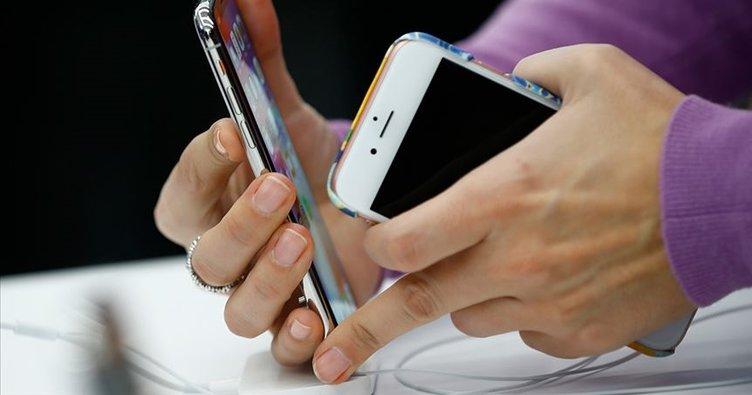 Son dakika | Cep telefonları için flaş düzenleme: 7 yıl şartı...