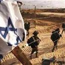 İsrail, Doğu Kudüs'ü ele geçirdi