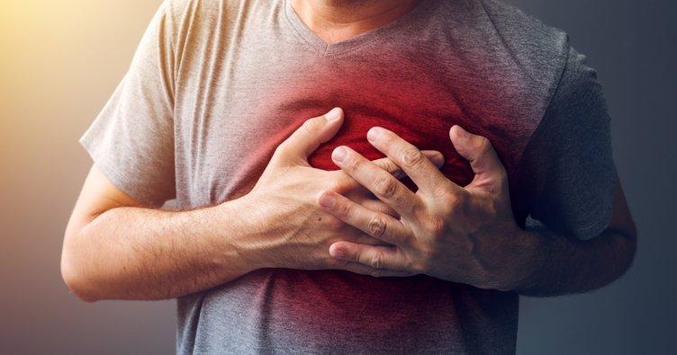 Bu besin kalp krizi ve inme riskini ortadan kaldırıyor