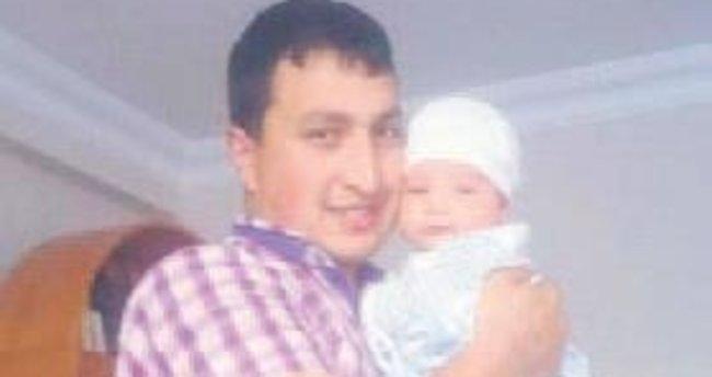 Marmaray'da feci kaza: 1 işçi öldü