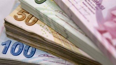 Tüm emeklilerin ücreti artacak! Milyonlarca emeklinin Temmuz zammı...