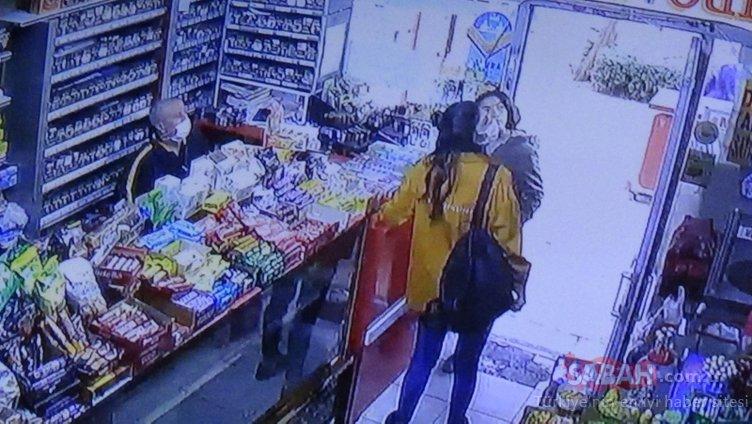 Son dakika haberleri: Bu görüntüler Türkiye'yi isyan ettirmişti! Babası filyasyon ekibinden çıktı...