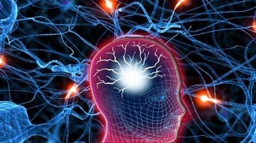 Alzheimer'a bile neden oluyor