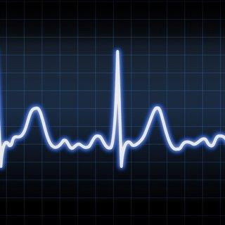 Akıllı telefonlar artık EKG ölçümü de yapabilecek