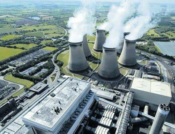 Nükleerde yalanlar ve gerçekler