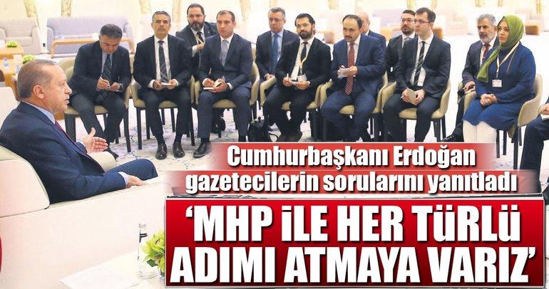 'ABD komandoları YPG ile yan yana'