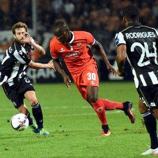 Fenerbahçe transferde sona yakıni! Vedat Muriqi'nin yanına geliyor