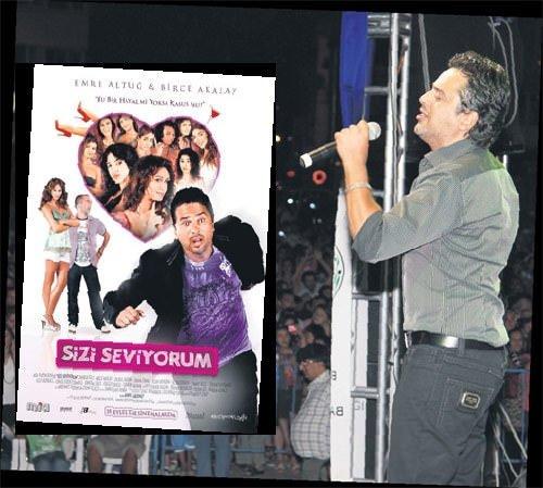 Magazin gündeminden başlıklar 22/08/2009